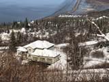 L2 B3 Southpointe Ridge Drive - Photo 10