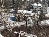 L2 B3 Southpointe Ridge Drive - Photo 11