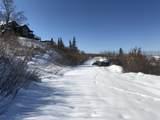 L2 B3 Southpointe Ridge Drive - Photo 12