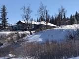 L2 B3 Southpointe Ridge Drive - Photo 15