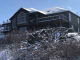 L2 B3 Southpointe Ridge Drive - Photo 16