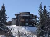 L2 B3 Southpointe Ridge Drive - Photo 17