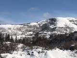 L2 B3 Southpointe Ridge Drive - Photo 6