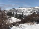 L2 B3 Southpointe Ridge Drive - Photo 7