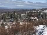 L2 B3 Southpointe Ridge Drive - Photo 8