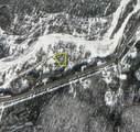 18924 Willow Circle - Photo 7
