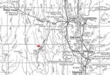 L9-1 B4 Asls #80-152 (No Road) - Photo 5