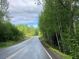 38925 Sterling Highway - Photo 11