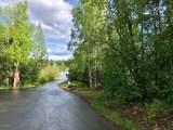 38925 Sterling Highway - Photo 12
