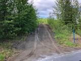 38925 Sterling Highway - Photo 17