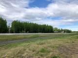 38925 Sterling Highway - Photo 2