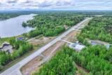 38925 Sterling Highway - Photo 21