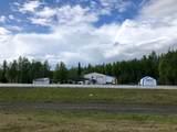 38925 Sterling Highway - Photo 5