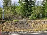 38925 Sterling Highway - Photo 8