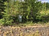38880 Longmere Way - Photo 18
