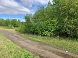 38880 Longmere Way - Photo 3