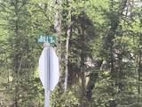 14498 Sundown Drive - Photo 6