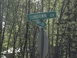 14795 Sundown Circle - Photo 7