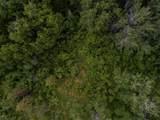 22520 Knik River Road - Photo 4