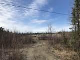 5975 Richardson Highway - Photo 2