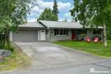 10336 Ledoux Lane - Photo 1