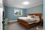 10336 Ledoux Lane - Photo 18