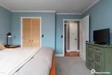 10336 Ledoux Lane - Photo 21