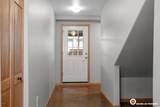 10336 Ledoux Lane - Photo 31