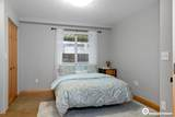 10336 Ledoux Lane - Photo 42