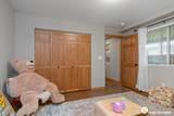 10336 Ledoux Lane - Photo 45