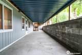 10336 Ledoux Lane - Photo 46