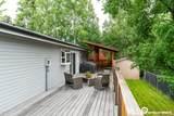 10336 Ledoux Lane - Photo 50