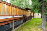 10336 Ledoux Lane - Photo 54