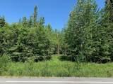 Mi16 Edgerton Highway - Photo 3