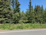 Mi16 Edgerton Highway - Photo 4