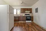 1033 10th Avenue - Photo 12