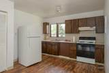 1033 10th Avenue - Photo 13