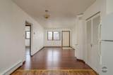 1033 10th Avenue - Photo 15
