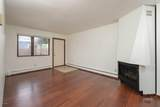 1033 10th Avenue - Photo 16