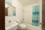 1033 10th Avenue - Photo 17