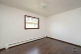 1033 10th Avenue - Photo 18