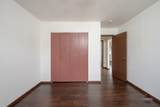 1033 10th Avenue - Photo 19