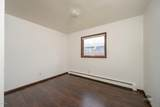 1033 10th Avenue - Photo 20