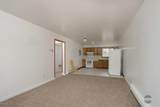 1033 10th Avenue - Photo 22