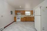 1033 10th Avenue - Photo 23