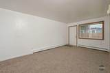 1033 10th Avenue - Photo 26