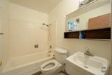 1033 10th Avenue - Photo 27