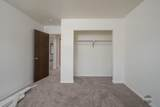 1033 10th Avenue - Photo 29