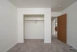 1033 10th Avenue - Photo 31