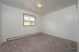 1033 10th Avenue - Photo 33